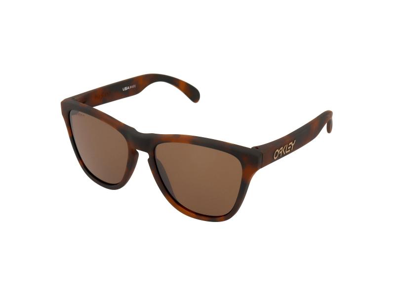 Oakley Frogskins XS OJ9006 900616