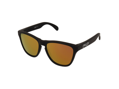 Ochelari de soare Oakley Frogskins XS OJ9006 900617