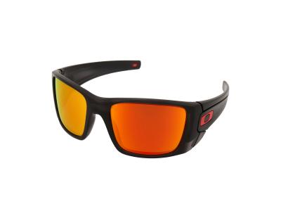 Ochelari de soare Oakley Fuel Cell OO9096 9096K0
