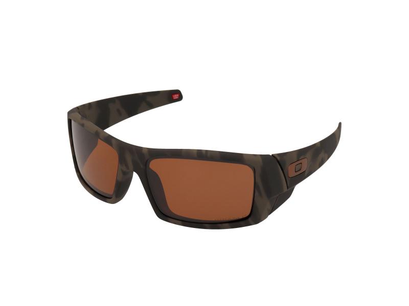 Oakley Gascan OO9014 901451