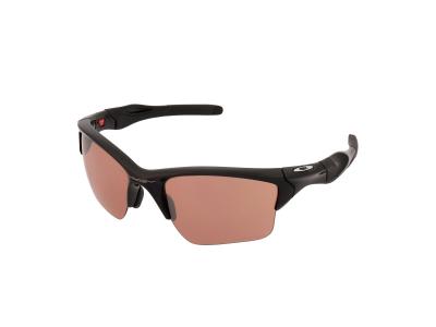 Ochelari de soare Oakley Half Jacket 2.0 XL OO9154 915464