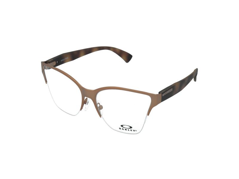 Oakley Halifax OX3243 324302