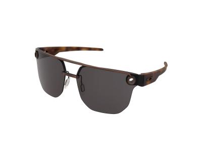 Ochelari de soare Oakley Chrystl OO4136 413601