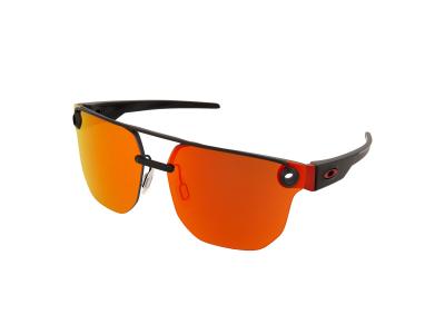 Ochelari de soare Oakley Chrystl OO4136 413607