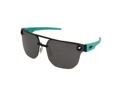 Ochelari de soare Oakley Chrystl OO4136 413611