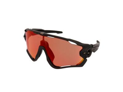 Ochelari de soare Oakley Jaw Breaker OO9290 929048