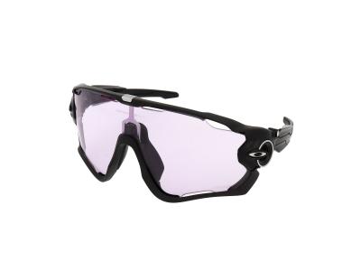 Ochelari de soare Oakley Jaw Breaker OO9290 929054