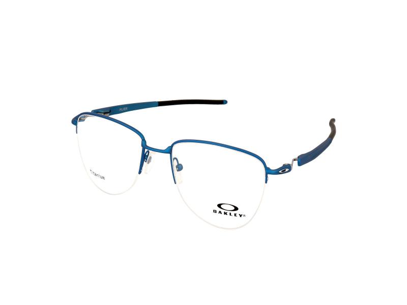 Oakley Plier OX5142 514204