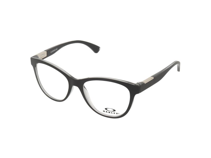 Oakley Plungeline OX8146 814601