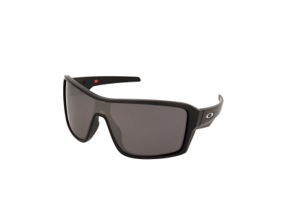 Ochelari de soare Oakley Ridgeline OO9419 941908