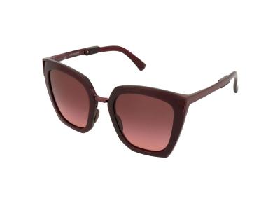 Ochelari de soare Oakley Sideswept OO9445 944501