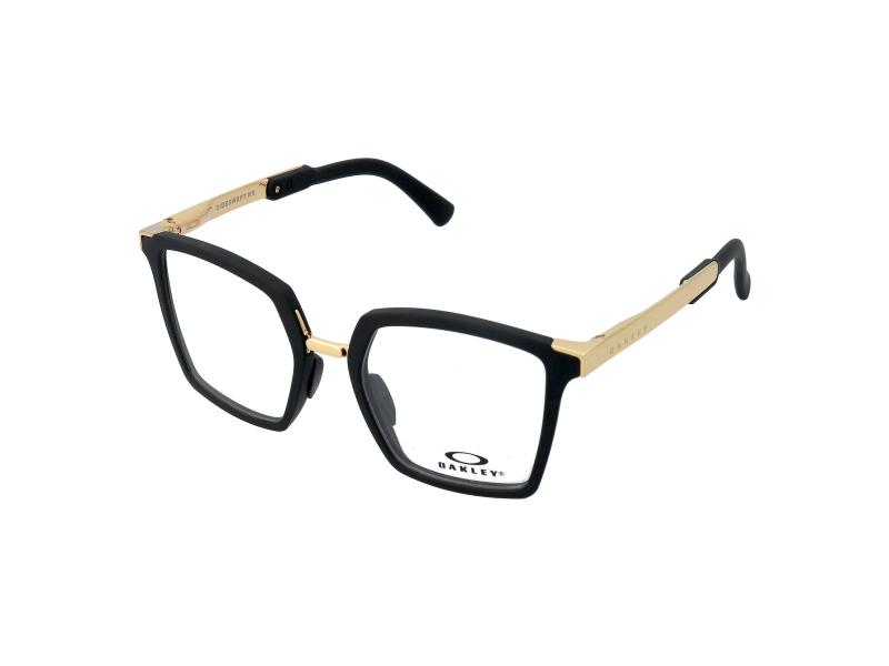 Oakley Sideswept Rx OX8160 816001