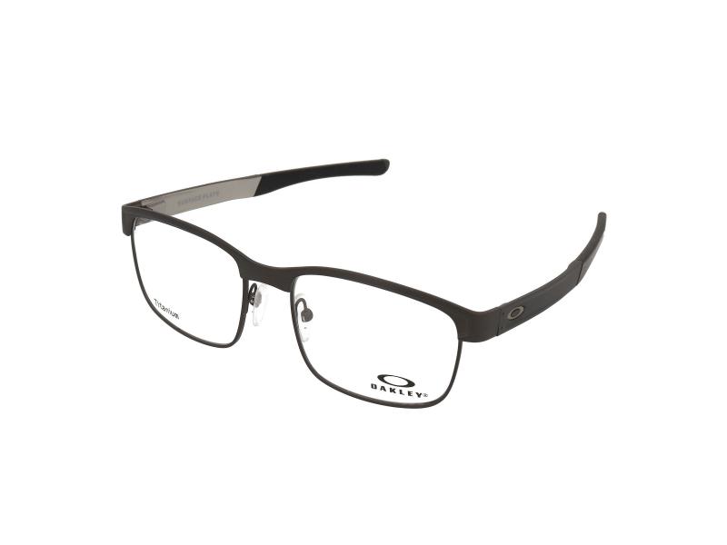 Oakley Surface Plate OX5132 513206