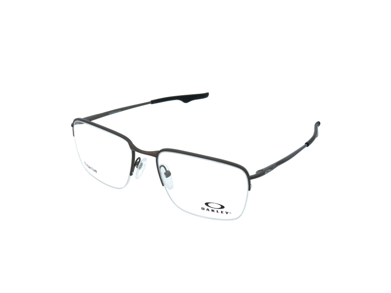 Oakley Wingback Sq OX5148 514802