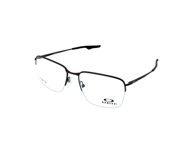 Oakley Wingback Sq OX5148 514803
