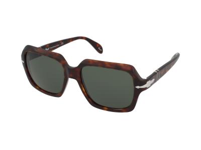 Ochelari de soare Persol PO0581S 24/31