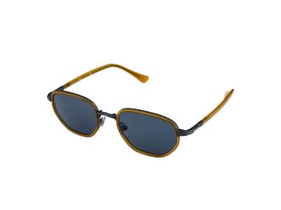 Ochelari de soare Persol PO2471S 109356