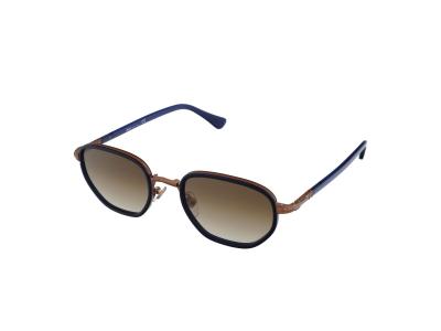 Ochelari de soare Persol PO2471S 109551