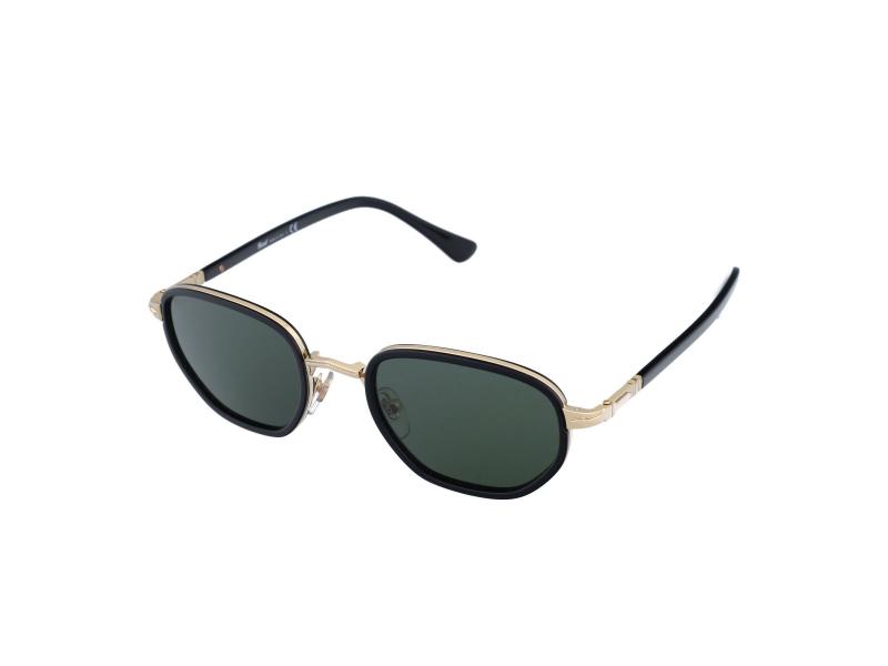 Ochelari de soare Persol PO2471S 109731