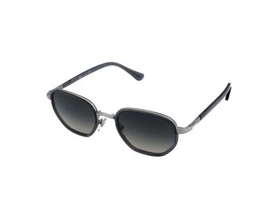 Ochelari de soare Persol PO2471S 110132