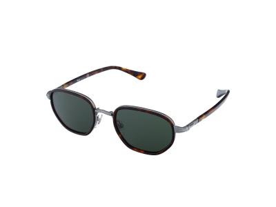 Ochelari de soare Persol PO2471S 513/31