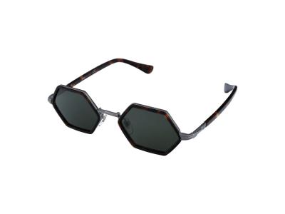 Ochelari de soare Persol PO2472S 513/31