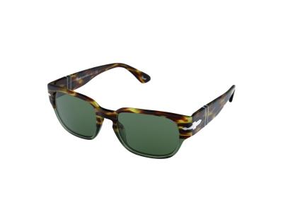 Ochelari de soare Persol PO3245S 11224E