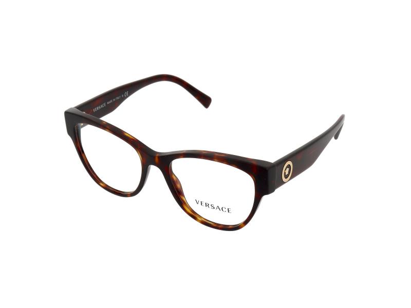 Versace VE3287 108