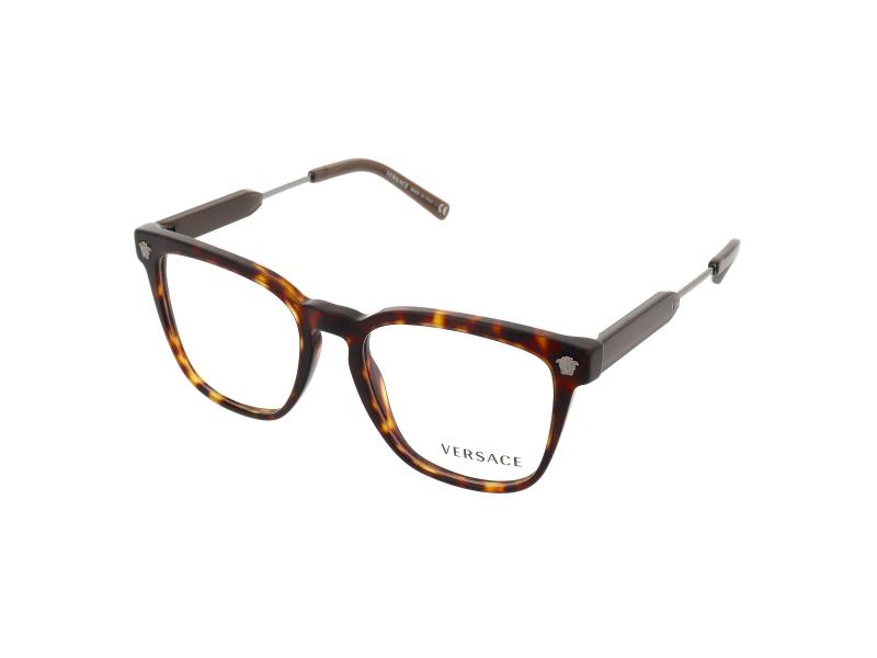 Versace VE3290 5337