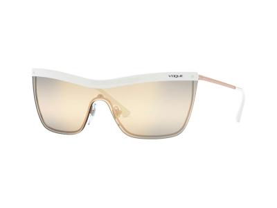 Ochelari de soare Vogue VO4149S 5074AE