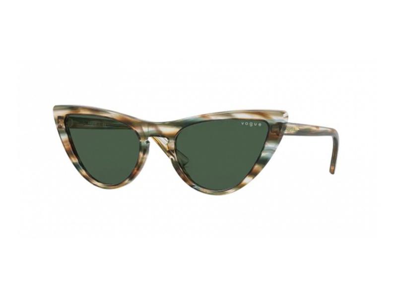 Ochelari de soare Vogue VO5211SM 286771