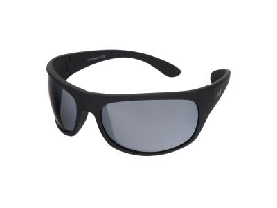 Ochelari de soare Crullé Flexible C1