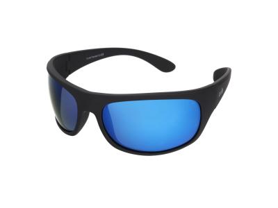 Ochelari de soare Crullé Flexible C2