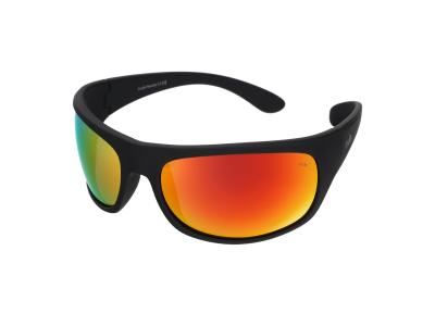 Ochelari de soare Crullé Flexible C3