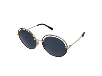 Ochelari de soare Dolce & Gabbana DG2262 133487
