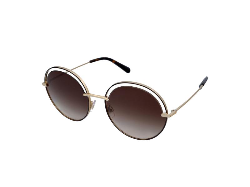 Dolce & Gabbana DG2262 134413