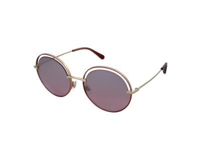 Ochelari de soare Dolce & Gabbana DG2262 13467E