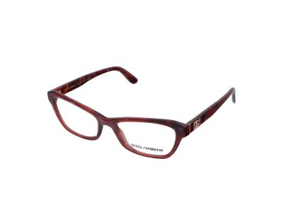 Rame Dolce & Gabbana DG3328 3252