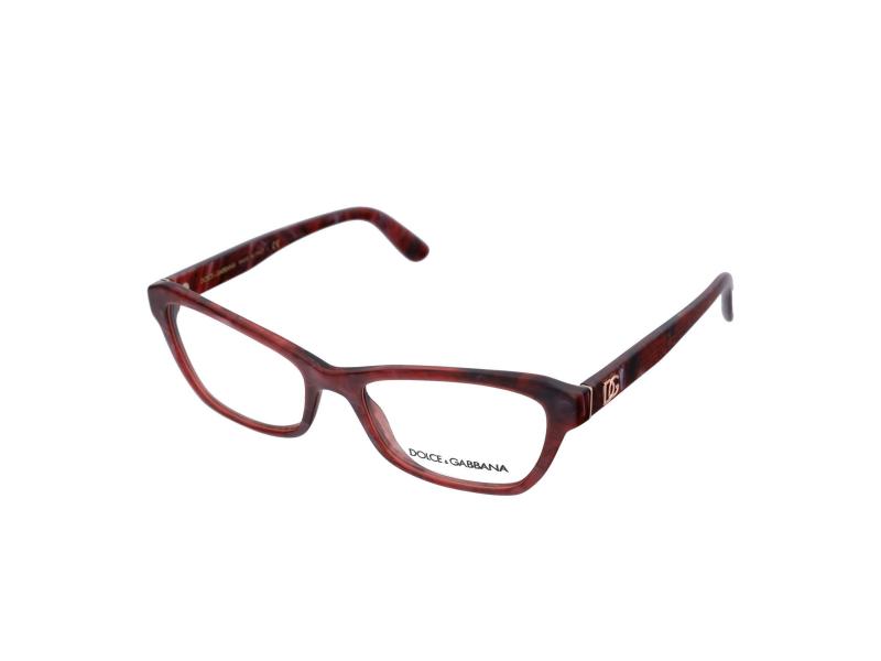 Dolce & Gabbana DG3328 3252