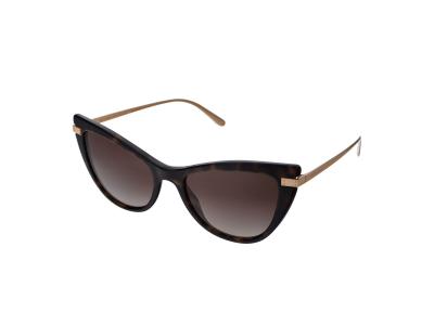 Ochelari de soare Dolce & Gabbana DG4381 502/13