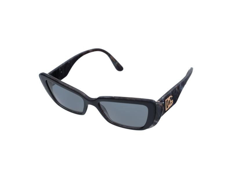 Dolce & Gabbana DG4382 327287