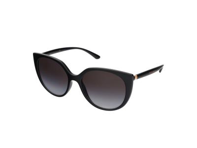 Ochelari de soare Dolce & Gabbana DG6119 501/8G