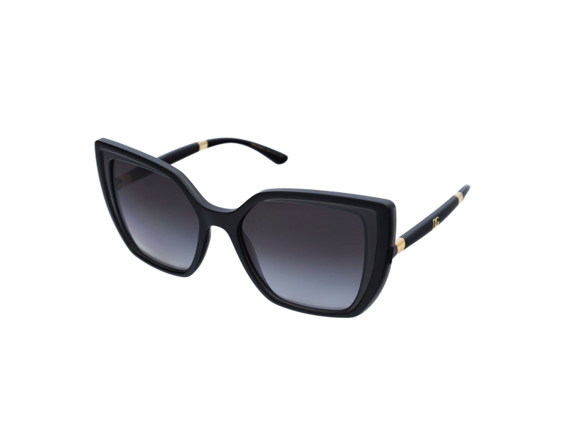 Dolce & Gabbana DG6138 32468G