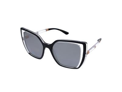 Ochelari de soare Dolce & Gabbana DG6138 675/6V