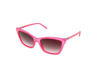 Ochelari de soare Guess GU3059 74F