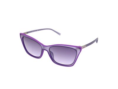 Ochelari de soare Guess GU3059 81Z