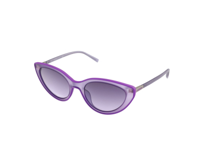 Ochelari de soare Guess GU3061 81Z