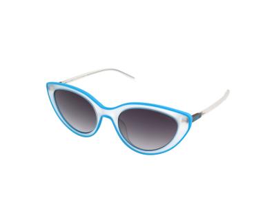 Ochelari de soare Guess GU3061 92B
