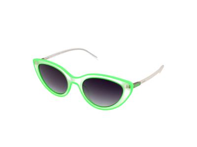 Ochelari de soare Guess GU3061 95B