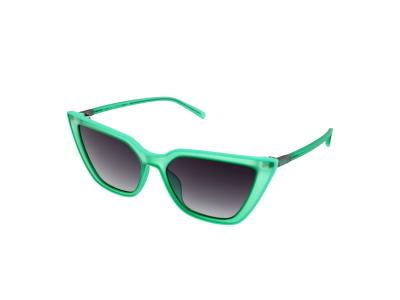 Ochelari de soare Guess GU3062 94B